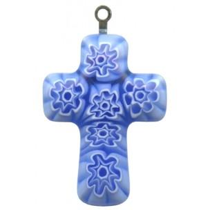 http://monticellis.com/1949-2076-thickbox/murano-venetian-glass-cross-hand-made-sapphire-cm3-1-1-4.jpg