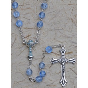 http://monticellis.com/195-237-thickbox/communion-rosary-blue-6mm.jpg
