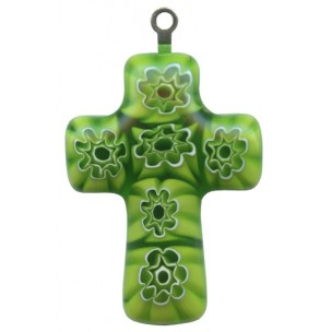 http://monticellis.com/1951-2078-thickbox/murano-venetian-glass-cross-hand-made-green-cm3-1-1-4.jpg