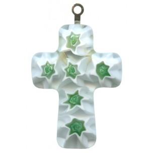 http://monticellis.com/1953-2080-thickbox/murano-venetian-glass-cross-hand-made-white-green-cm3-1-1-4.jpg