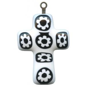 http://monticellis.com/1954-2081-thickbox/murano-venetian-glass-cross-hand-made-white-black-cm3-1-1-4.jpg