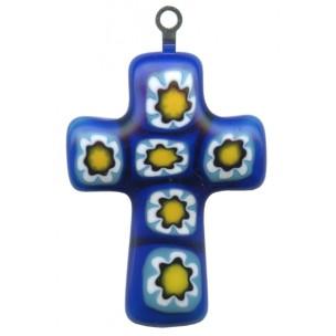 http://monticellis.com/1958-2085-thickbox/murano-venetian-glass-cross-hand-made-cobalt-cm3-1-1-4.jpg