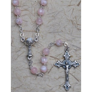 http://monticellis.com/196-238-thickbox/communion-rosary-pink-6mm.jpg