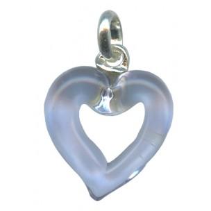 http://monticellis.com/1963-2090-thickbox/murano-venetian-glass-cross-hand-made-heart-amethyst.jpg