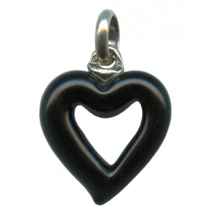 http://monticellis.com/1966-2093-thickbox/murano-venetian-glass-cross-hand-made-heart-black.jpg