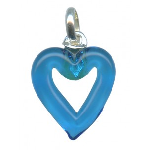 http://monticellis.com/1967-2094-thickbox/murano-venetian-glass-cross-hand-made-heart-blue.jpg