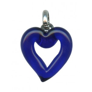 http://monticellis.com/1969-2096-thickbox/murano-venetian-glass-cross-hand-made-heart-cobalt.jpg