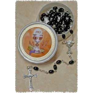 http://monticellis.com/197-239-thickbox/moonstone-rosary-simple-link-chalice-5mm-black-with-communion-rosary-box.jpg