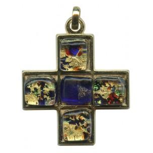 http://monticellis.com/1972-2099-thickbox/murano-venetian-glass-cross-hand-made.jpg