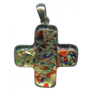 http://monticellis.com/1976-2103-thickbox/murano-venetian-glass-cross-hand-made.jpg
