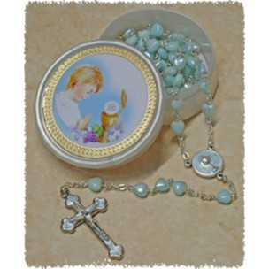 http://monticellis.com/198-240-thickbox/communion-moonstone-rosary-little-hearts-aurora-borealis-simple-link-6mm-with-communion-rosary-box.jpg