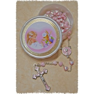 http://monticellis.com/199-241-thickbox/communion-moonstone-rosary-little-hearts-aurora-borealis-simple-link-6mm-pink-with-communion-rosary-box.jpg