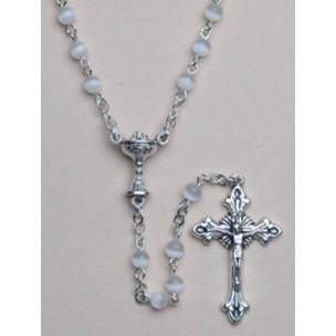 http://monticellis.com/201-244-thickbox/communion-moonstone-rosary-simple-link-4mm-white.jpg
