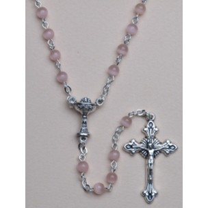 http://monticellis.com/202-245-thickbox/communion-moonstone-rosary-simple-link-4mm-pink.jpg