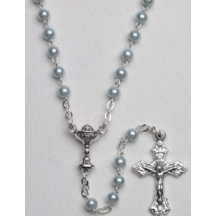 http://monticellis.com/210-253-thickbox/high-quality-imitation-pearl-rosary-chalice-simple-link-4mm-blue.jpg