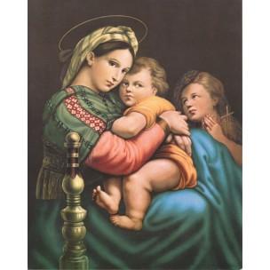 http://monticellis.com/2106-2233-thickbox/madonna-della-seggiola-high-quality-print-cm20x25-8x10.jpg