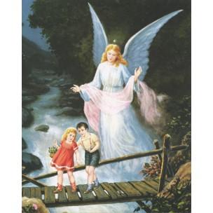 http://monticellis.com/2114-2241-thickbox/guardian-angel-high-quality-print-cm20x25-8x10.jpg