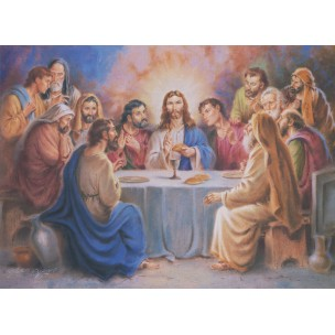 http://monticellis.com/2120-2247-thickbox/last-supper-high-quality-print-cm20x25-8x10.jpg