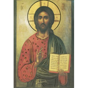 http://monticellis.com/2128-2255-thickbox/pantocrator-high-quality-print-with-gold-cm20x25-8x10.jpg