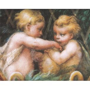 http://monticellis.com/2134-2261-thickbox/two-angels-high-quality-print-cm20x25-8x10.jpg