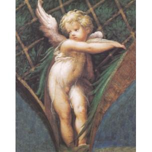 http://monticellis.com/2136-2263-thickbox/angel-boy-high-quality-print-cm20x25-8x10.jpg