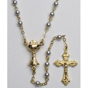 http://monticellis.com/214-257-thickbox/high-quality-imitation-pearl-rosary-chalice-gold-plated-simple-link-4mm-blue.jpg