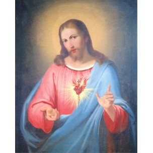 http://monticellis.com/2147-2274-thickbox/sacred-heart-of-jesus-high-quality-print-cm20x25-8x10.jpg