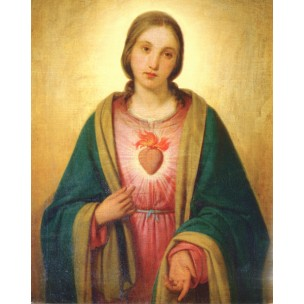 http://monticellis.com/2148-2275-thickbox/immaculate-heart-of-mary-high-quality-print-cm20x25-8x10.jpg