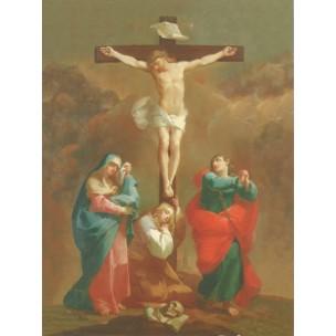 http://monticellis.com/2149-2276-thickbox/crucifixion-high-quality-print-cm20x25-8x10.jpg