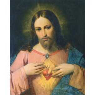 http://monticellis.com/2150-2277-thickbox/sacred-heart-of-jesus-high-quality-print-cm20x25-8x10.jpg