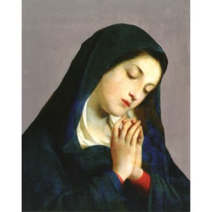 http://monticellis.com/2152-2279-thickbox/our-lady-of-sorrows-high-quality-print-cm20x25-8x10.jpg