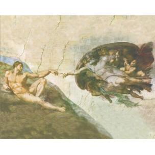 http://monticellis.com/2153-2280-thickbox/creation-high-quality-print-cm20x25-8x10.jpg