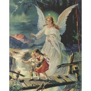 http://monticellis.com/2159-2286-thickbox/guardian-angel-high-quality-print-cm20x25-8x10.jpg
