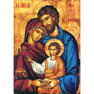 http://monticellis.com/2161-2288-thickbox/icon-holy-family-high-quality-print-with-gold-cm20x25-8x10.jpg