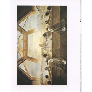 http://monticellis.com/2165-2292-thickbox/last-supper-salvador-dali-high-quality-print-cm20x25-8x10.jpg