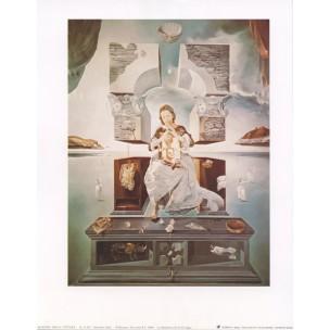 http://monticellis.com/2166-2293-thickbox/madonna-di-port-light-high-quality-print-cm20x25-8x10.jpg