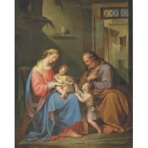 http://monticellis.com/2167-2294-thickbox/holy-family-high-quality-print-cm20x25-8x10.jpg