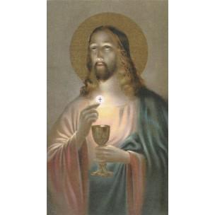 http://monticellis.com/2169-2296-thickbox/jesus-communion-holy-card-cm7x12-2-3-4-x-4-3-4.jpg