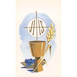 http://monticellis.com/2185-2312-thickbox/communion-symbol-holy-card-blank-cm7x12-2-3-4-x-4-3-4.jpg