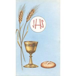 http://monticellis.com/2188-2315-thickbox/communion-symbol-holy-card-blank-cm7x12-2-3-4-x-4-3-4.jpg