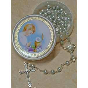 http://monticellis.com/219-262-thickbox/high-quality-imitation-pearl-rosary-simple-link-5mm-and-chalice-blue-with-communion-rosary-box.jpg