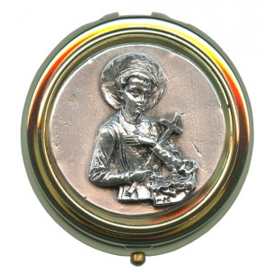 http://monticellis.com/2196-2325-thickbox/stgerard-metal-gold-plated-pyx-with-pewter-picture-mm50-2.jpg