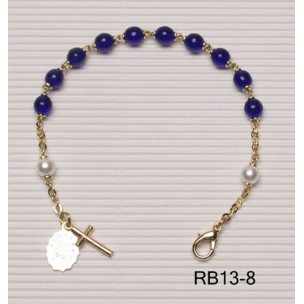 http://monticellis.com/2212-2343-thickbox/gold-plated-rosary-bracelet-cobalt.jpg