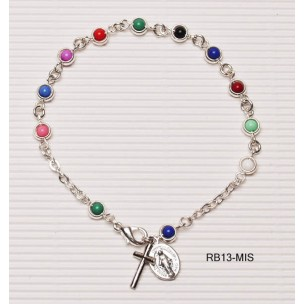 http://monticellis.com/2215-2346-thickbox/silver-plated-rosary-bracelet-missionary.jpg