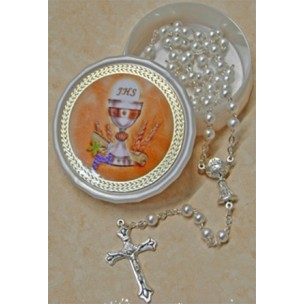 http://monticellis.com/223-266-thickbox/high-quality-imitation-pearl-rosary-simple-link-5mm-and-chalice-white-with-communion-rosary-box.jpg