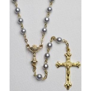 http://monticellis.com/224-267-thickbox/communion-high-quality-imitation-pearl-rosary-gold-plated-simple-link-5mm-blue.jpg