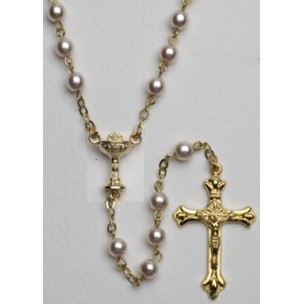 http://monticellis.com/225-268-thickbox/communion-high-quality-imitation-pearl-rosary-gold-plated-simple-link-5mm-pink.jpg