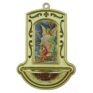 http://monticellis.com/2262-2429-thickbox/guardian-angel-on-bridge-white-water-font-cm9x13-3-1-2x5.jpg