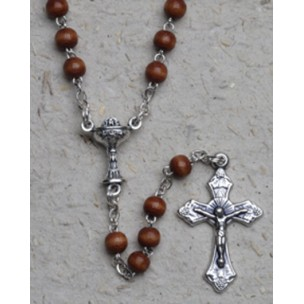 http://monticellis.com/227-270-thickbox/communion-rosary-wood-chalice-3mm-simple-link-natural.jpg