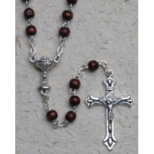 http://monticellis.com/228-271-thickbox/rosary-wood-chalice-3mm-simple-link-brown.jpg
